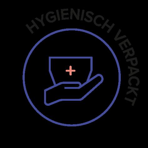 haepsi-icon-hygenisch-verpackt
