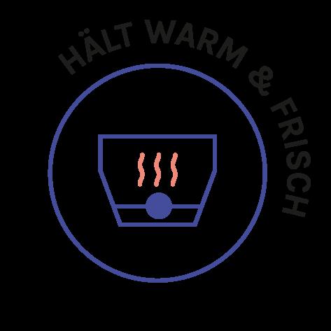 haepsi-icon-warm-und-frisch